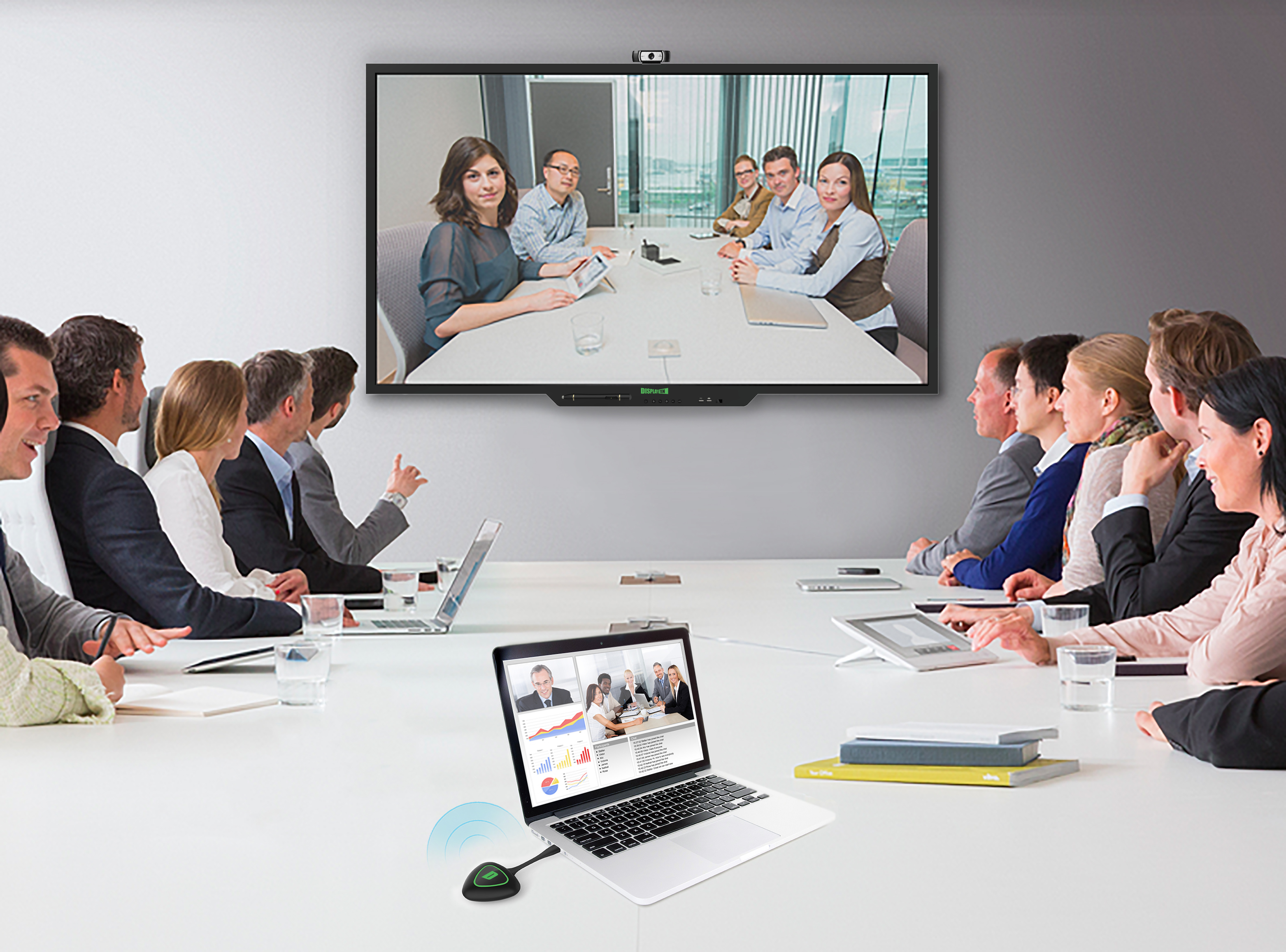 84__video conference