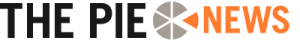 the-pie-news-logo