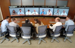 Conferencing: How Will It Evolve in 2017?
