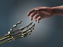 Can AI Really Be Ethical and Unbiased?