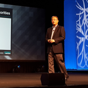Here's How SYNNEX Is Inspiring Integrators to Do More with IT (and IoT)