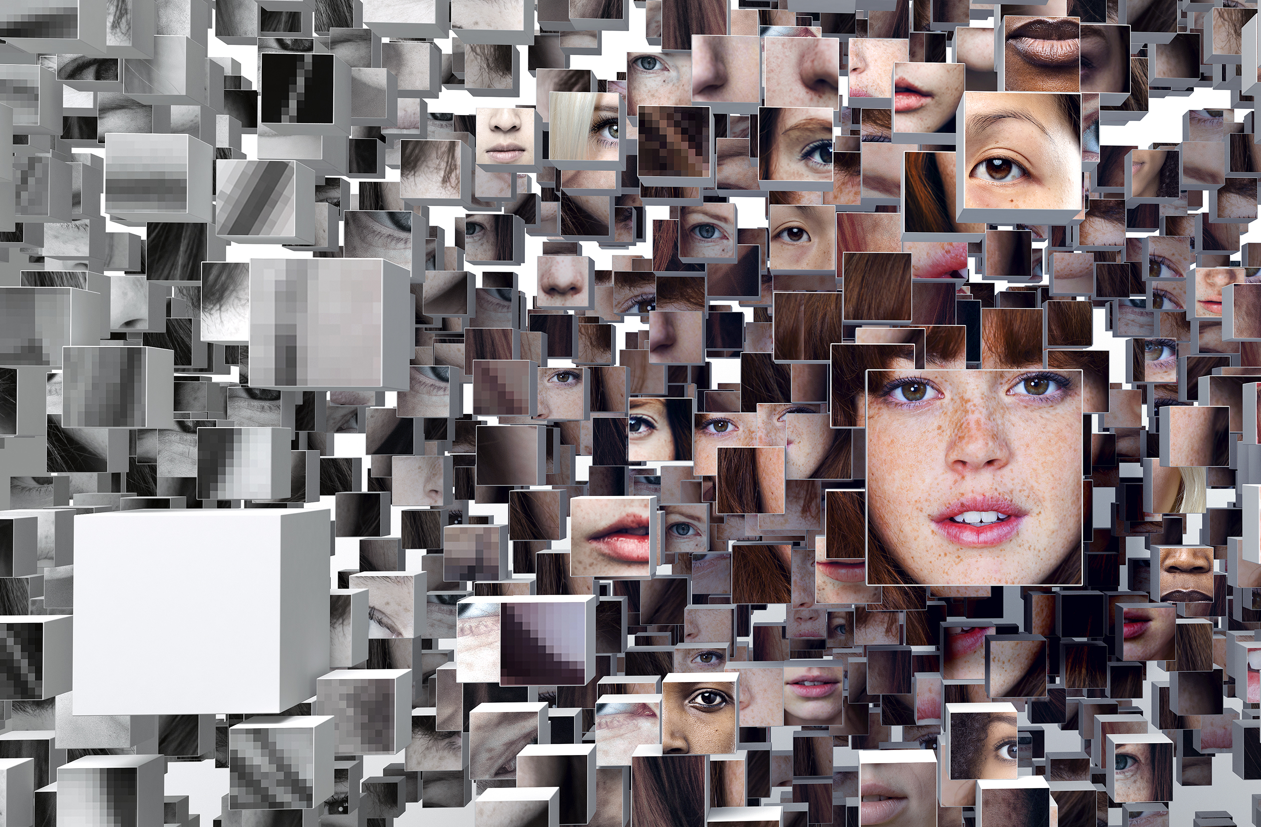 The AI Revolution: Why Deep Learning is Suddenly Changing Your Life