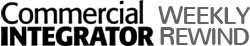 commercial-integrator-logo