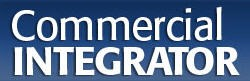 commmercial-integrator-main-logo