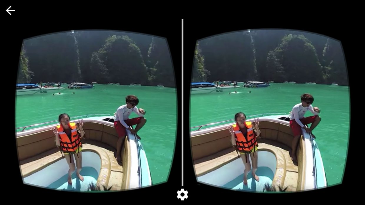Destinations Bet on VR Marketing to Lure Tech-Savvy Chinese Consumers