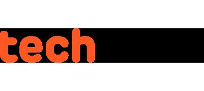 technode-logo-ob-400